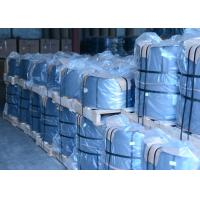 Bright Patented Cold drawn Mattress Spring Wire Consistent reliable quality material