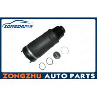 Front Rubber R Class Mercedes Air Suspension Parts W251 R350 R500 OE# A2513203013 Manufactures