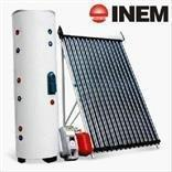 Active Solar Water Heater Manufactures