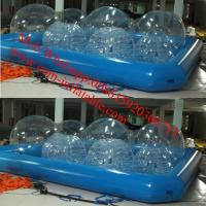 inflatable swimming pool slide custom inflatable pool toys inflatable swimming pool noodle Manufactures
