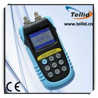 Optical Multi Meter TLD1413 in Stock Manufactures