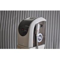 E-Light IPL RF Medical Beauty Equipment Pigmentation Body Hair Removal Manufactures