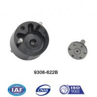 4 Cylinder Engine Type Common Rail Valve Cut Off Valve For BOSCH / DELPHI Injector Manufactures