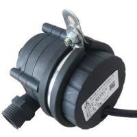 brushless dc water pump for solar system Manufactures