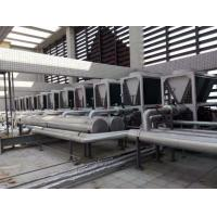air source heat pump Manufactures