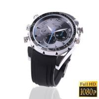 Factory Price cheap Watch Camera/Spy Camera Watch/hand watch camera high quality  spy camera watch Manufactures