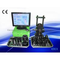 Quality Eui/Eup Tester With Specified Eup Adapter Kits And Electronic Controller for sale