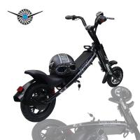 Buy cheap Super Cool Electric City Bike Aluminum Alloy LCD Light For Travel / Leisure from wholesalers