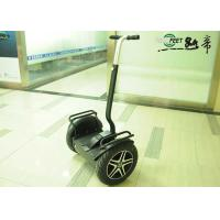 Quality Ninebot Black Mini 2 Wheel Electric Self Balancing Scooter With Rechargeable Battery for sale