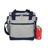lunch box cooler bag, promotion Ice Folded Aluminum Foil Freezer Lunch Cooler Bags Manufactures