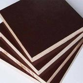 red/black/brown film faced plywood/shuttering plywood/marine plywood Manufactures