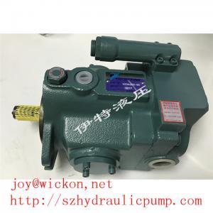 ITTY factory DAIKIN oil pump Hydraulic V15 V18 V23 V25 V38 V50 V70 Axial Piston Daikin pump Manufactures