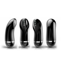 Oral Vagina Sex Voice Vibration Male Masturbation Sex Toys Pussy Cup Toys Manufactures