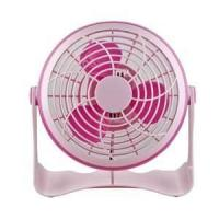 DC12V 8 inch Special metal USB enerdy saving Ventilation fan With ON and OFF switch Manufactures