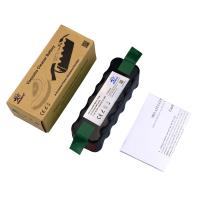 14.4V 3.5Ah Ni-MH Vacuum Battery for iRobot Roomba 500Series 510 530 531 532 533 535 536 540 545 550 552 560 562 570 580