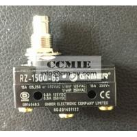 CE/ISO Direction Switch Relay For XCMG XS Series Road Roller Engine Manufactures