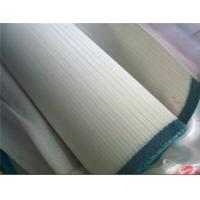 Quality sell high quality polyester sludge dewatering belt for sale