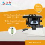 Runxin Automatic Filter Control Valve 20m3/h Water Flow Control Valve For Water Filter Manufactures
