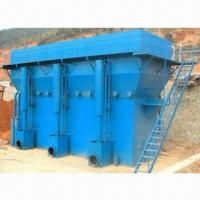 Buy cheap River/Surface Water Purification Equipment, Easy to Install from wholesalers