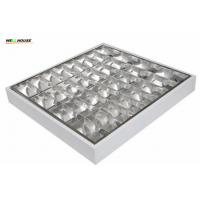 T8 V TYPE FLUORESCENT SURFACE MOUNTED LIGHTING FIXTURES FOR OFFICE LIGHTING Manufactures