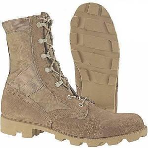 desert boots Manufactures