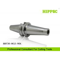 Milling Threading Tool Holder For CNC Machining, Carbide Insert Tool Holder Manufactures