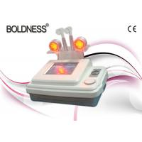 BIO   Photon  Therapy  Breast Enlargement Machine For  Breast  Enhance -BL1303 Manufactures