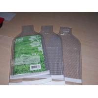 China Wine Skin Bubble Wrap Bag on sale
