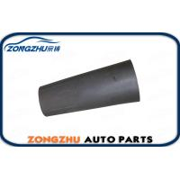 Rubber Sleeve Mercedes Benz Air Suspension Parts A1643206013 A1643206113 Manufactures