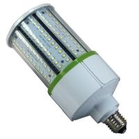 30 Watt Eco - Firendly E27 Led Corn Light Bulb Super Bright 4200 Lumen best price, 5 years warranty Manufactures