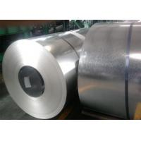 Quality Exhaust Systems 304 Stainless Steel Coil TISCO LISCO With 2B / BA / NO.8 Finish for sale
