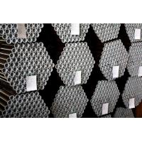 Alloy Steel Seamless Tubes ASME SA213 -2013a T1, T2, T22, T23, 34Mn2V, 35CrMn, 34CrMo4 Manufactures