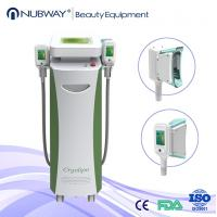 cryolipolysis machine slimming Manufactures