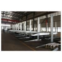two post auto parking lift,car parking elevator,car hoist,hydraulic parking equiopment Manufactures