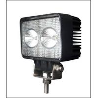 20W IP67 Cree LED Work Light Head Light for Forklift / Truck  Manufactures