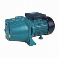 Self-priming Water Pump with Excellent Suction Even When there Air Bubbles Manufactures