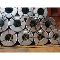 AISI Prepainted Galvanized Steel Coil For Roofing / Sandwich Panel and cold rooms  Sheet Manufactures