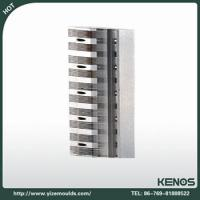 Plastic mold spare parts,sodick WEDM machine,molding spare parts,wire edm machining Manufactures