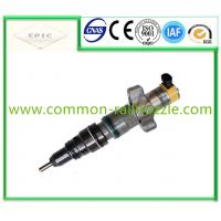 Quality Original / OEM Diesel Engine Parts Fuel Injection Nozzle 328-2574 10R7222 Cat C7 Injector 328-2574 for sale