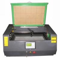 ZM5030 Laser engraving machine Manufactures