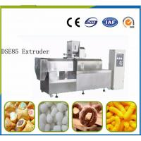 Small Biscuit Making Machine Automatic Rotary Moulder For Cookie CE Approved Manufactures