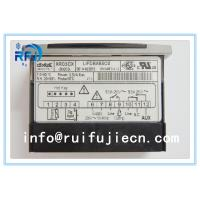 China 110volt - 230V Dixell Thermostat controller , Digital Temperature Controller XR Series XR03CX-5N0C1 on sale