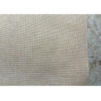 Impact Resistance Fiber Composite Panels Good Heat And Sound Insulation Manufactures