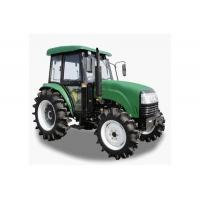 4 wheel drive farm tractor Dq854 made in chinacoal Manufactures