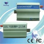 USB wavecom fastrack supreme 10 modem Manufactures