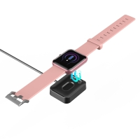 IOS9.0 Blood Oxygen Monitor Watch Manufactures