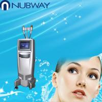 Infini rf fractional micro needle machine for scars wrinkles stretch mark removal Manufactures