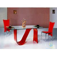 acrylic home bar Manufactures