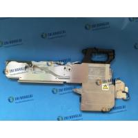 Yamaha Hitachi 12/16mm tape feeder GD-12161 with splice sensor  for GXH-1/1S/3 Sigma G5/G5S F8 Manufactures