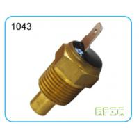EPIC 1043 Automotive Pressure Transmitter , Cooling Fan Switch High Performance Manufactures